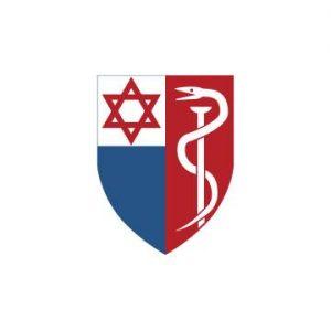 קורס קציני רפואה